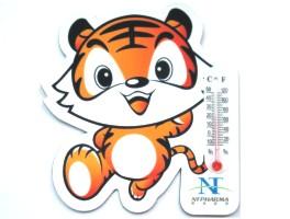 Картинки по запросу магниты с термометром